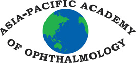 Asia Pacific Academy o Ophthalmology