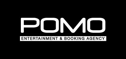POMO Entertainment & Booking Agency